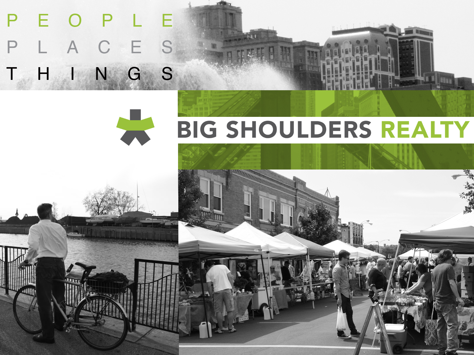 Big Shoulders Realty